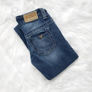GUESS - Women's Jeans - 24